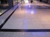 alfombra-en-granito-40x60