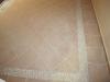 alfombra-enmarcada-de-chinos