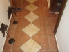 alfombra-pasillo-al-cartabon