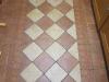 alfombra-rustica-al-cartabon