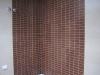 alfombra-vertical-en-mosaico