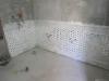 mosaico-de-marmol