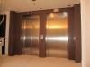 enchapado-de-ascensores-con-canto-romo