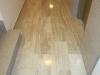 solado-marmol-crema-60x40