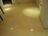 solado-marmol-egipcio-60x60