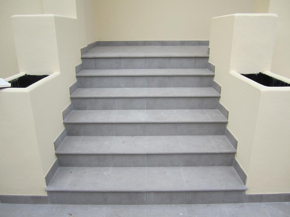 Fotos escalera ceramica im genes escalera ceramica - Fotos de escaleras ...