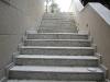 escalera-granito-abujardado