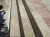 escalera-marmol-beige