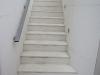escalera-marmol-compac-02