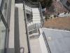 escalera-marmol-compac