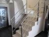 escalera-marmol-crema