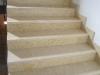 escalera-marmol-egipcio