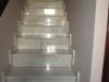 escalera-marmol-macael