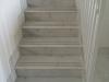 montaje-escaleras-2