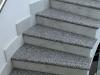 montaje-escaleras-3
