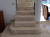 montaje-escaleras