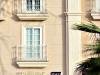 Vincci Selección Aleysa ***** Hotel Boutique & Spa