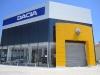 Concesionario Renault y Dacia
