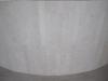 alicatado-porcelanico-60x10