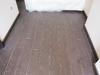 soleria-porcelanica-rectificada-120x20-imitacion-madera
