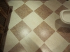 soleria-al-cartabon-mate