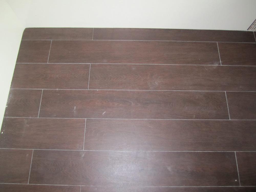 Terrazo imitacion madera materiales para la renovaci n de la casa - Porcelanicos imitacion madera ...
