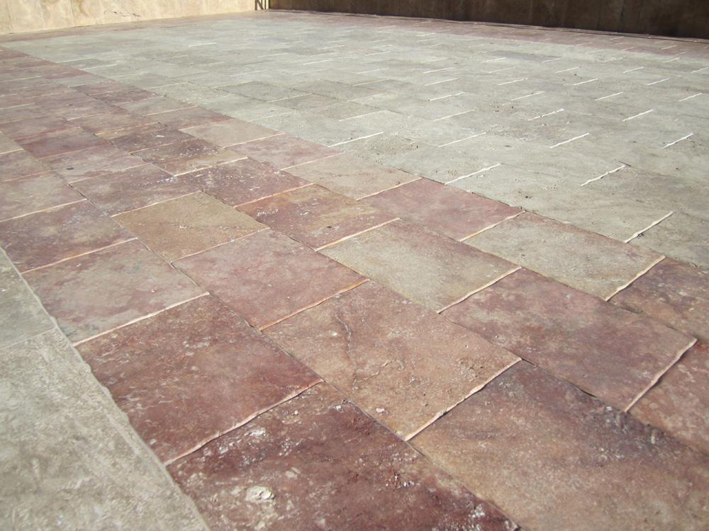 Soleria materiales de construcci n para la reparaci n - Materiales de construccion on line ...