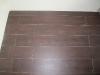 soleria-100x20-imitacion-madera