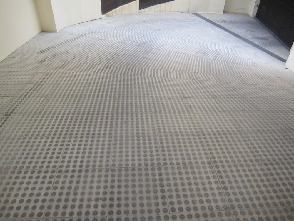 Solados y alicatados eduardo cuevas terrazo y adoquines for Como pulir suelo de terrazo